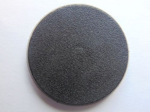 monster base 130mm x 130mm